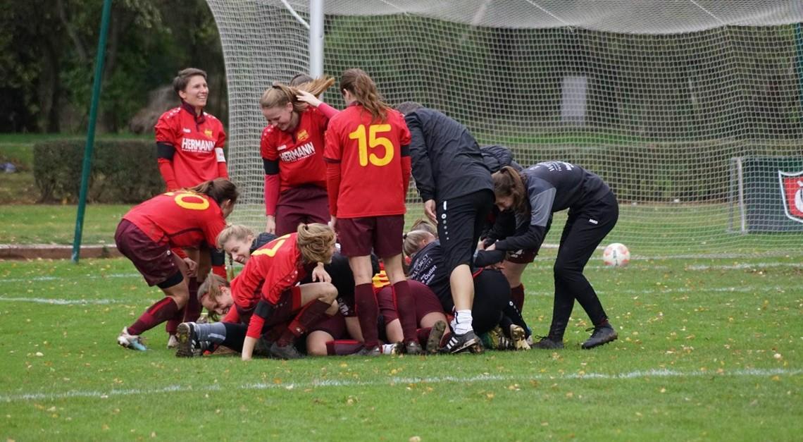 Eintracht Braunschweig Frauen