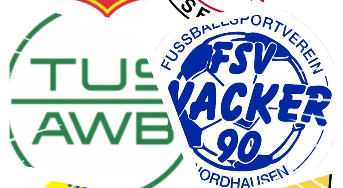 Winter-Wiesen-Cup 2020