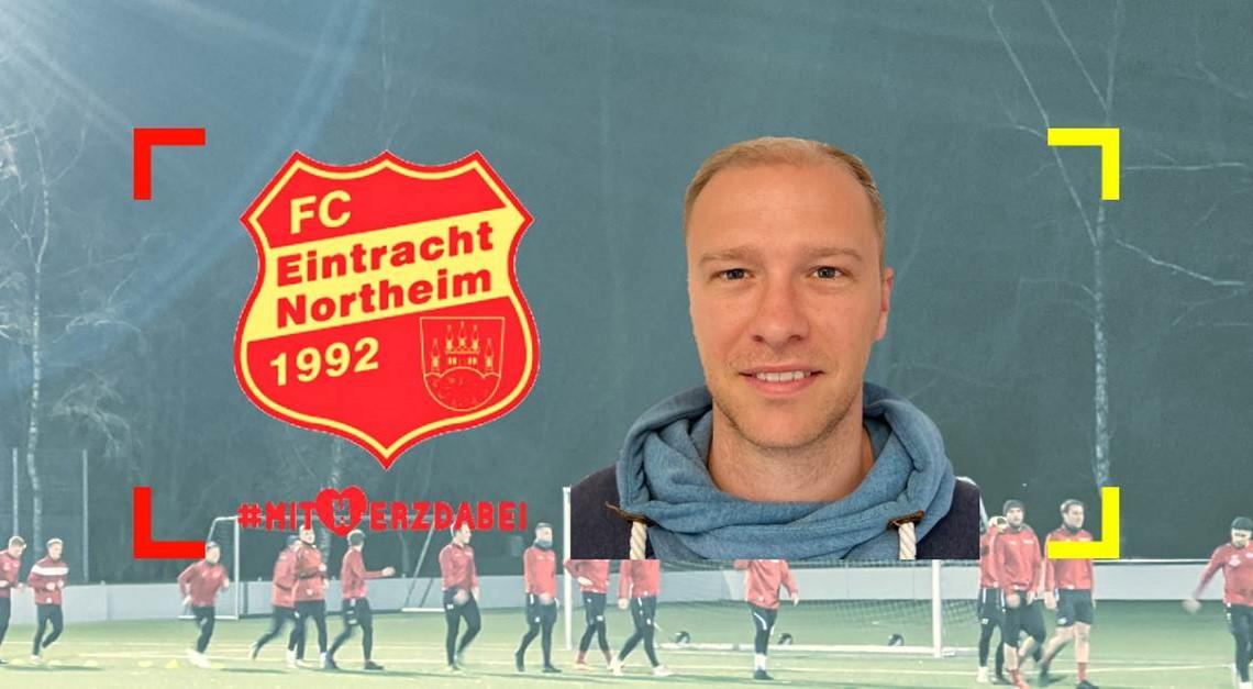 Worbs wird Trainer der Eintracht U19!