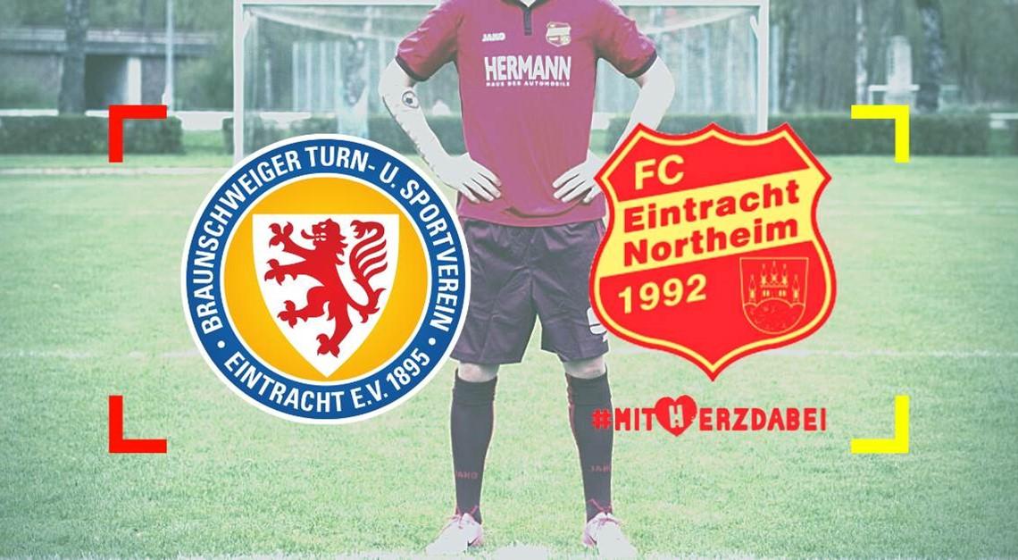 Fällt Aus: U23 Bezirkspokal bei BTSV II.