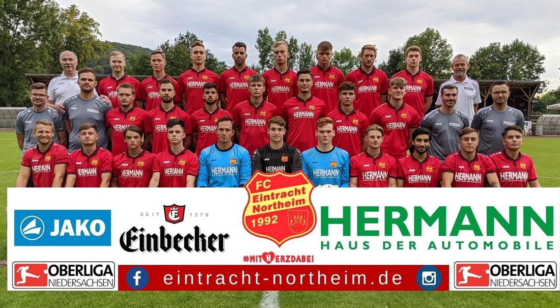 Niederlage beim SV Ramlingen/ Ehlershausen