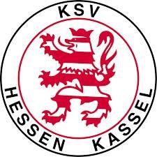 U11 verliert Testspiel gegen Kassel