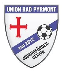 U11 siegt deutlich gegen Bad Pyrmont