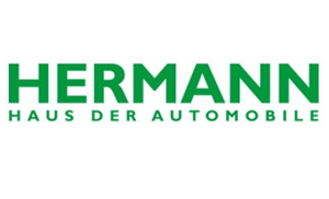 Sponsor - Hermann Haus der Automobile