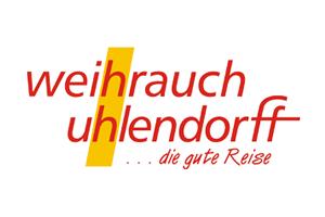 Sponsor - Weihrauch Uhlendorff