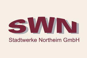 Sponsor - Stadtwerke Northeim