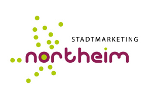 Sponsor - Stadtmarketing Northeim