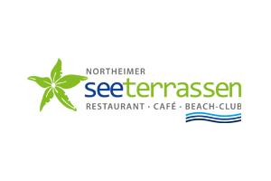 Sponsor - Northeimer Seeterrassen