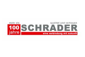 Sponsor - Schrader Handel GmbH