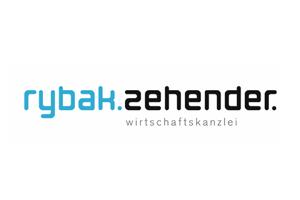 Sponsor - Rybak.Zehender