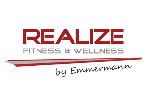 Sponsor - Realize Fitness & Wellness