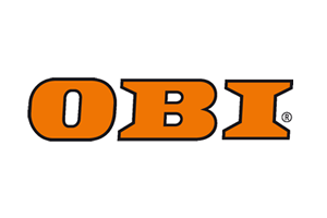Sponsor - OBI Heimwerkermarkt Osterode