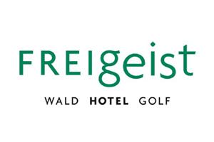 Sponsor - Hotel Freigeist