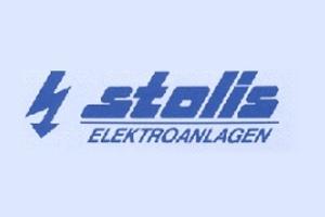Sponsor - Stolis Elektroanlagen