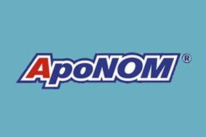 Sponsor - ApoNOM Apotheken