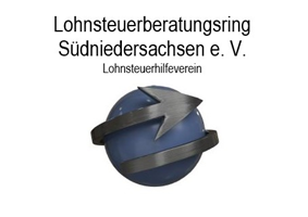 Sponsor - Lohnsteuerberatungsring Südniedersachsen e. V.