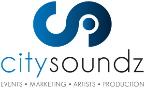 Sponsor - citysoundz