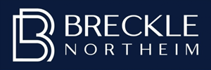 Sponsor - Breckle GmbH Northeim