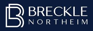 Sponsor - Breckle GmbH Northeim