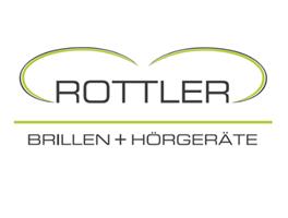 Sponsor - Rottler Brillen + Hörgeräte