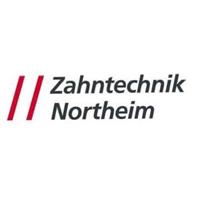 Sponsor - Zahntechnik Northeim