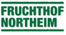 Sponsor - Fruchthof Northeim