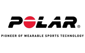 Sponsor - POLAR