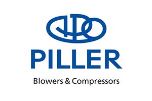 Sponsor - Piller