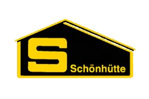 Sponsor - Schönhütte Bauunternehmen