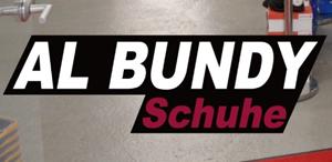 Sponsor - Al Bundy Schuhe Northeim