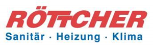 Sponsor - Röttcher