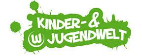 Sponsor - VfL Wolfsburg Fußballschule