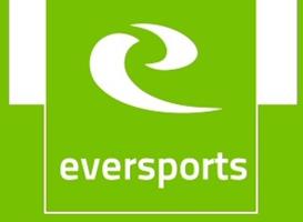 Sponsor - eversports