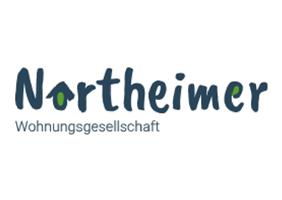 Sponsor - Northeimer Wohnungsgesellschaft