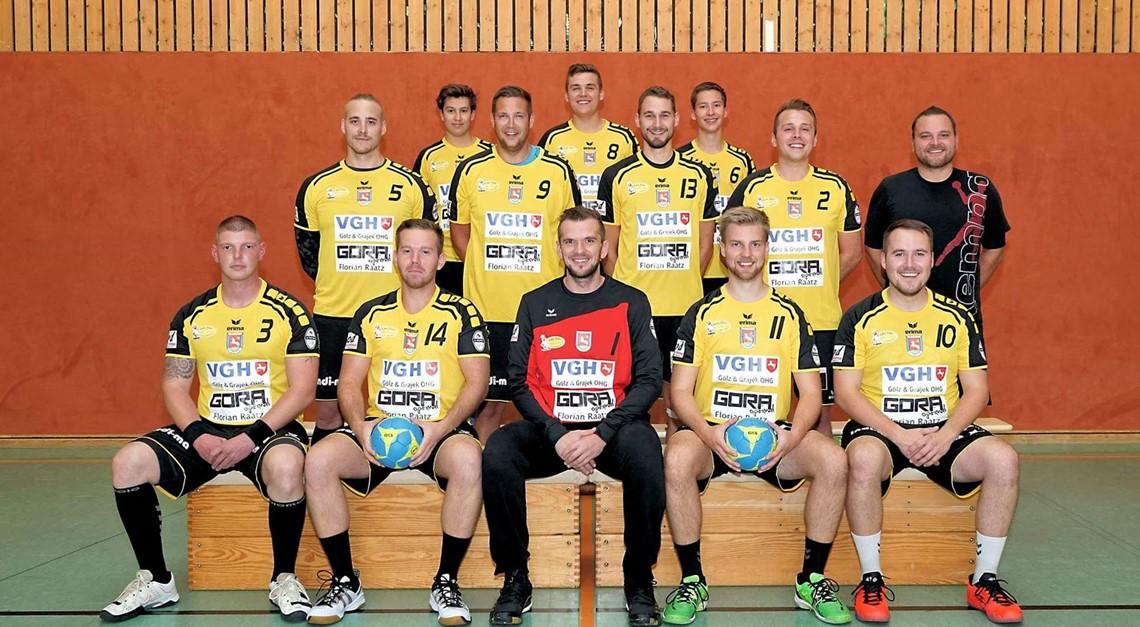 MATCHDAY TuSpo Lamspringe vs. Sportfreunde Söhre