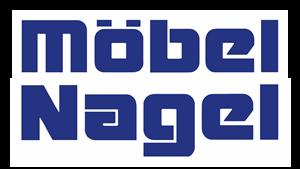 Sponsor - Möbel Nagel