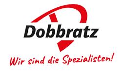 Sponsor - Autohaus Dobbratz