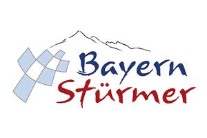 Sponsor - Bayernstürmer