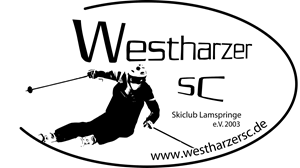 Sponsor - Westharzer SC