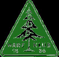 Sponsor - Harzklub Zweigverein Lamspringe