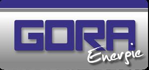 Sponsor - GORA Optimal