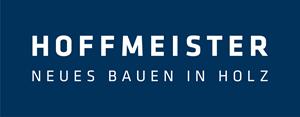 Sponsor - Zimmerei Hoffmeister
