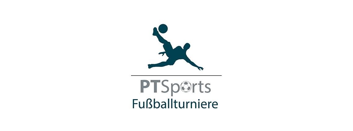 Der PT Sports Juniorcup 2019