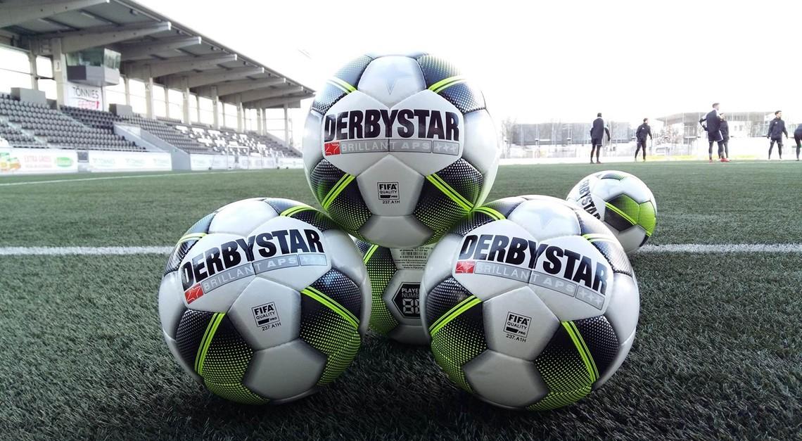 SPORTCLUB empfängt den 1. FC Gievenbeck