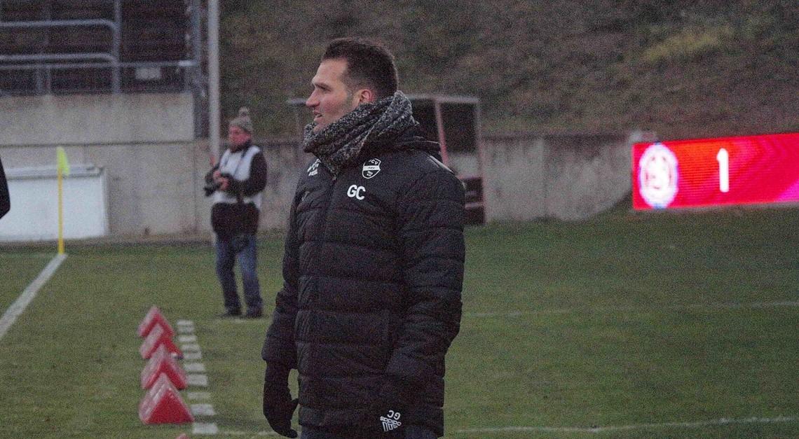 Capretti verlängert – Karimani verpflichtet