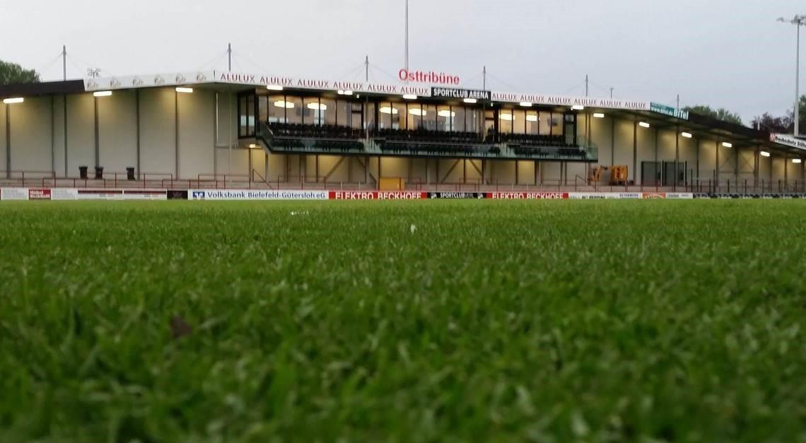DFB Pokal: Samstags gegen FC Augsburg