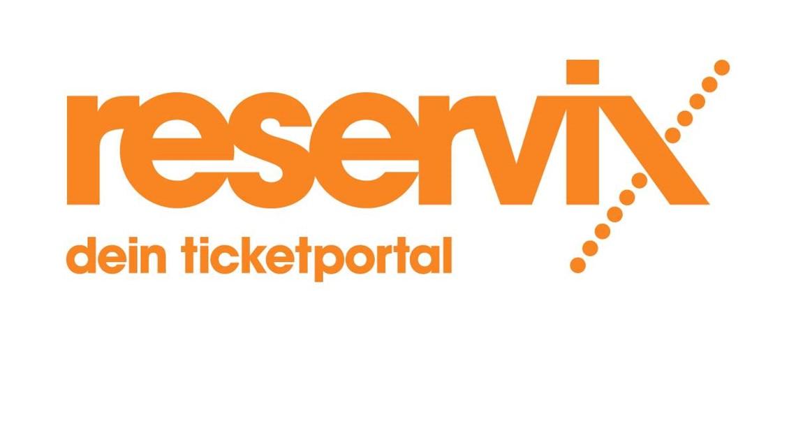 Neue Wege im Ticketing