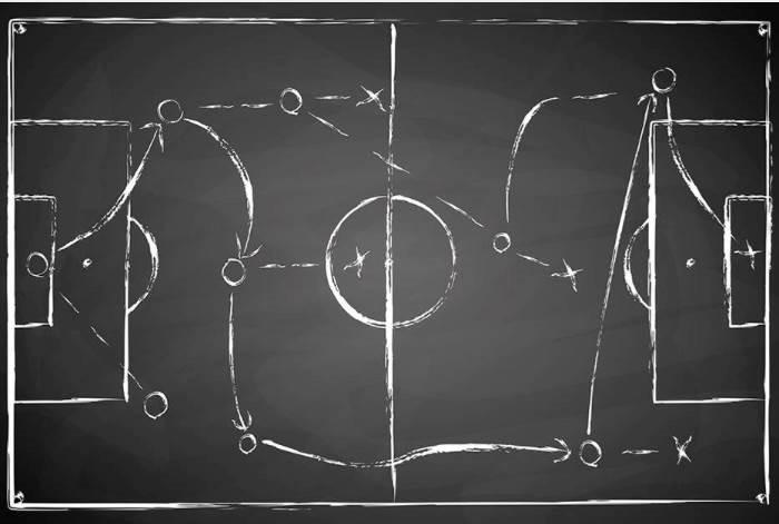 Spielabsage gegen Rot-Weiß Oberhausen
