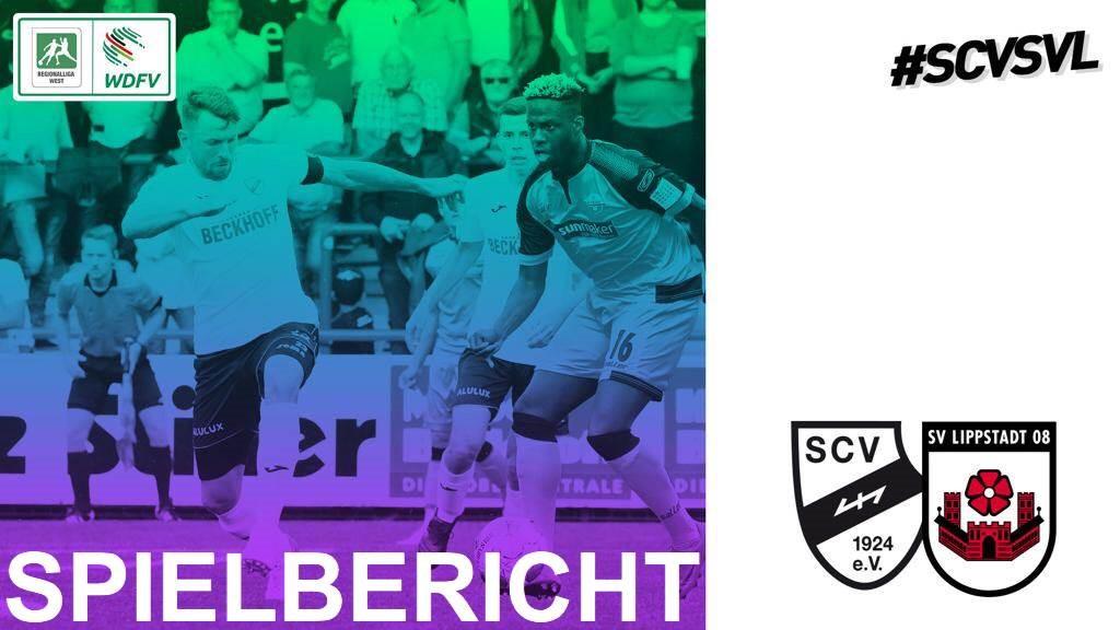 SPORTCLUB gewinnt Heimauftakt gegen Lippstadt!