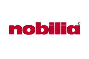 Sponsor - nobilia